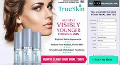 Tru Skin Reviews Best Organic & Natural Anti-Aging Skin Care Products That Quickly Work,truSkin Naturals Hyaluronic Acid Serum,truskin vitamin c reviews