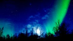 Nature northern lights aurora borealis space night gif at Gifwave. Share it, modify it and watch other GIFs! Image Nature, Nature Gif, All Nature, Nature Images, Aurora Borealis, Aurora Norway, Rainbow Cartoon, Ciel Nocturne, Cool Photos