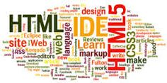At SSCSWORLD, HTML page design is one of our creative web design services. Our web design department has got the right talent boasting of their skills in rendering HTML page design services to businesses, professionals and individuals.