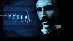 The Tesla Files (2018) Documentary Series Why were trunks belonging to genius inventor Nikola Tesla confiscated in 1943? Did they contain the plans for nearly free worldwide electricity, massive death rays, and other inventions out of the future?