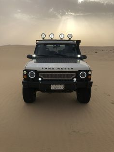 Land Rover Discovery 1, Discovery 2, Custom Range Rover, Range Rover Classic, Toyota 4x4, I Cool, Land Rover Defender, Ranges, Ford Mustang