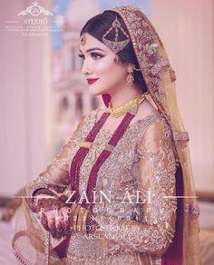 Pakistani Wedding Outfits, Bridal Wedding Dresses, Pakistani Dresses, Wedding Ring, Nikkah Dress, Shadi Dresses, Bridal Pictures, Pakistani Dress Design, Wedding Photoshoot