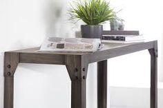 """Képtalálat a következőre: """"modern konzolasztal"""""""
