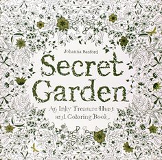 Secret Garden: An Inky Treasure Hunt and Coloring Book de Johanna Basford http://www.amazon.fr/dp/1780671067/ref=cm_sw_r_pi_dp_Uxa6vb0ZGJ5GR