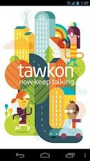 tawkon