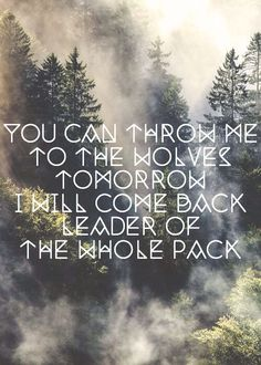 Throne • Bring Me the Horizon//Pinterest: madysentrout ✶