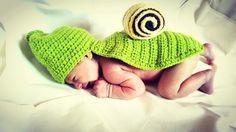 #lumaca #neonato #luigi #ometto #fotoneonato #bambino #fagottino #0mesi