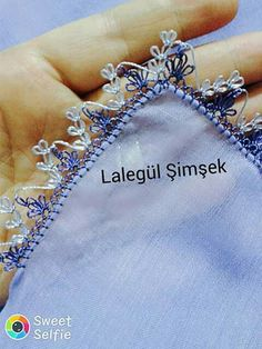 Needle Lace, Tatting, Mavis, Embroidery, Diamond, Jewelry, Craft, Chrochet, Jewels