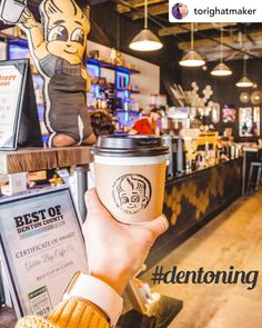 There's always something happening in Denton! Here's what's happening this week in Denton so you can plan your Yummy Drinks, Yummy Food, Pick Me Up, Texans, Tasty Dishes, Java, Cool Photos, Weather, Events