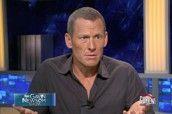 Ya think? Washington Post: Lance Armstrong doping campaign exposes USADA's hypocrisy