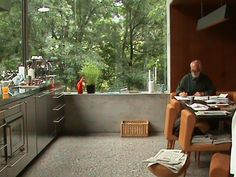 Image result for peter zumthor house