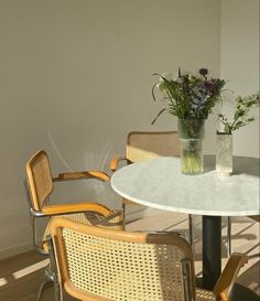Interior Design Inspiration, Home Interior Design, Room Inspiration, Decoration Design, Apartment Interior, Dream Rooms, Minimalist Home, House Rooms, Living Spaces