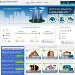 Selecting an Website URL That Attracts Customers -