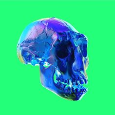 [3/20/16] - Cave Boy #Design #Everyday #C4D #Cinema4D #3D #KeyShot #PhotoShop #Illustrator #Render #AfterEffects #Rsa_graphics #digitalart #Lighting #3dscan #3dprinting by neilavigne