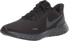 Nike Women's Revolution 5 Track & Field Shoes can find Track and more on our website. Cute Sneakers, Running Sneakers, Running Shoes, Track And Field Shoes, Track Field, Shoes For Less, New Nike Shoes, Women's Shoes, Workout Shoes