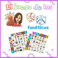 My Job, Playing Cards, Language, Lily, Table Games, Psp, Ideas Para, Instagram, Speech Pathology