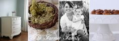 Family of Farmers Blog