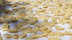 Pasta, Make It Yourself, Breakfast, Youtube, Recipes, Food, Kitchens, Morning Coffee, Essen