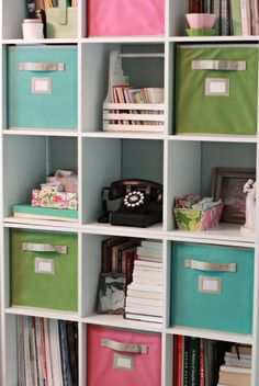 amy j. delightful blog: HOME SWEET HOME...My Office/Work Space Tour