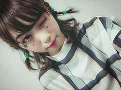Art Tips, Cute Girls, Beautiful Women, Japanese, Lady, Photography, Beauty, Fashion, Moda