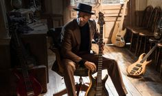 Win a Sire Marcus Miller M7 Bass Guitar (06/30/2017) {WW} via... sweepstakes IFTTT reddit giveaways freebies contests