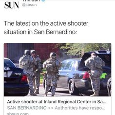 Reports; heavily armed 12 passed 20 shot at in or around public service building and 1-3 suspects wearing protective gear? Hostages are coming out of the building. . . Everywhere I go I think in case of a shooting where would I gohiderun this is the new reality hoax or not as long as mental health is ignored and drug corporations are not investigated this is our reality. If you or someone you know suffers from mental illness please seek help. #namaste