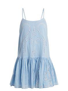 :: Juliet Dunn | Matches Fashion ::