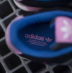 016968144542 Adidas   SportMaster  Fisketorvet  Copenhagenmall  Sport. Fisketorvet  Copenhagen Mall