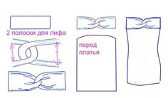 из какого материала делают кулиску для косточек в бюстгальтере: 11 тыс изображений найдено в Яндекс.Картинках