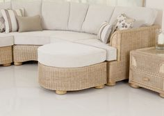 Daro Cane for Cane Furniture, Rattan Furniture, Wicker furniture, Outdoor Furniture and Conservatory Furniture. Daro supply only quality cane furniture whilst being one of the largest importers in the UK Furniture Depot, Cane Furniture, Modular Furniture, Rattan Furniture, Outdoor Furniture, Modern Conservatory, Conservatory Furniture, Large Homes, Corner Sofa
