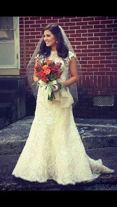 wedding dress http://www.aliexpress.com/store/618575