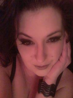 Kat, 41, Dijon | Ilikeyou - Meet, chat, date