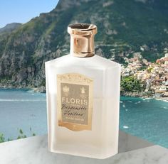 Bergamotto Positano by #Floris #beautynews #fragrancenews #scent #scentnews #perfumenews #perfume2015 #fragrance #aroma #parfum2015 #beauty2015 #fragrance2015 #perfume2015