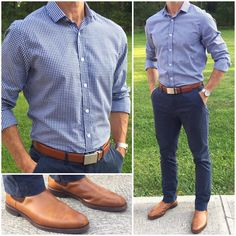 This outfit is , but you won't be feeling blue if you enter the @pacificissue contest and win a clo...