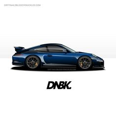 Midnight post.  Dirtynailsbloodyknuckles.com  Link in profile  #porsche #911 #991 #gt3 #911gt3 #gt3rs #porscheart #porschefans #porschemotorsport #motorsport #carart #illustration #illustrator #automotiveart #automotiveapparel #lapis #lapisblue #blacklist #blacklistrally #northfacerally #carstagram