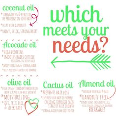 Hair oil benefits, Lets not forget that Grapeseed oil is good for hair too! (my favorite) It surpasses its counterparts in its ability to address problems such as weakened hair, hair loss, and dandruff Pelo Natural, Natural Hair Tips, Natural Hair Journey, Natural Hair Styles, Natural Oils, Natural Cures, Oil Benefits, Health Benefits, Strong Hair