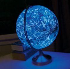 Картинки по запросу светящийся глобус