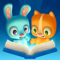 Download IPA / APK of Little Stories. Bedtime books for Free - http://ipapkfree.download/13366/