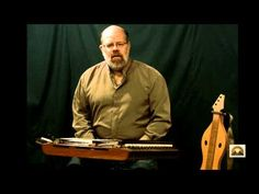 Steve Eulberg, teacher at DulcimerCrossing, introduces this lesson series that explains and compares different hammered dulcimer tablature systems for. Dulcimer Tablature, Dulcimer Music, Great Song Lyrics, Donate Car, Hammered Dulcimer, Greatest Songs, Harp, Instruments, Free