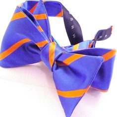 Lapel Flower, Pocket Square, Bows, Bow Ties, Color, Men, Colour, Pocket Squares, Arches