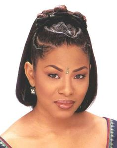 flat twist hairstyles pictures | Flat Twists with Extensions http://www.twistandcurves.com/FlatTwists ...