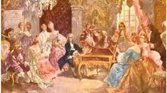 Länsimainen taidemusiikki osa 4 Barokki
