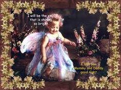 Afbeeldingsresultaat voor star bright angel