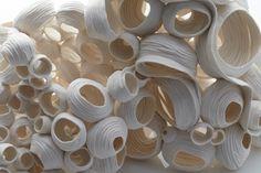 Nuala O'Donovan's Ceramics. - Art is a Way