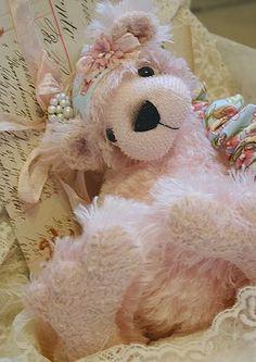 * Schlaflos in NRW *: Sousou & das Nimmersatt ~ Adorable ~❥