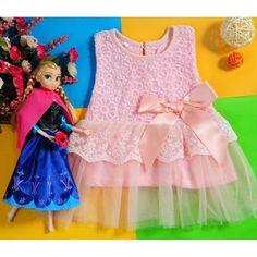 vestido infantil, transado, roupas transadas, roupa infantil,VESTIDO CUTE VERÃO