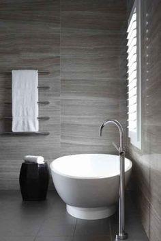 Bathrooms Interiors Design Practice Rld Photography Nicholas