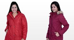 There are also winter jackets for women online India.which can be easily shopped from a number of online stores. The online stores are more comfortable in modern days, when the shopping is really important and one does not find enough time to move to the market and ask various shops for better quality items at reasonable rates.