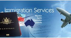 Kingsway Immigration is registered and result oriented immigration consultants in Chandigarh. That's why we are listed under top 10 immigration consultants Chandigarh. We have experience of over 7 years in this field. We provide immigration and visa services for various abroad countries such as – Canada, Australia, UK, USA, New Zealand, Europe, Singapore/ Cyprus.
