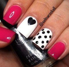 Nail Art/ Diseño Uñas